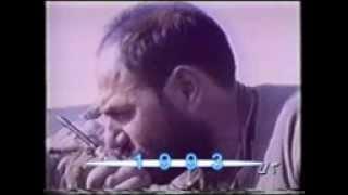 Monte ''AVO'' Melkonyan...1993