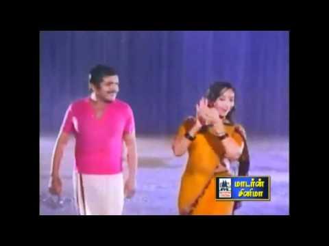 Xxx Mp4 Tamil Hot Songs 32 Pon Vaanam Panneer Indru Nee Naalai Naan 3gp Sex