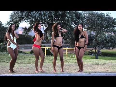 Xxx Mp4 JBOOG LETS DO IT AGAIN VIDEO HD Mp4 3gp Sex