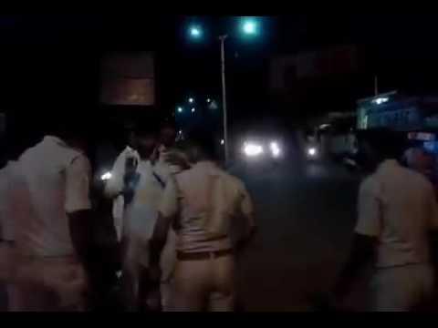 Xxx Mp4 Jamshedpur Police 3gp Sex