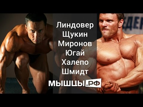 aleksandr-shukin-bodibilder-porno