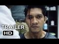 Download Video Download Headshot Official US Trailer #1 (2017) Iko Uwais, Julie Estelle Action Movie HD 3GP MP4 FLV