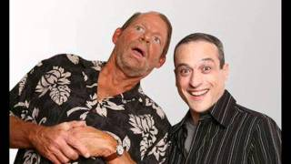 Boers & Bernstein - Who's Your Guy 2011 (entire week)