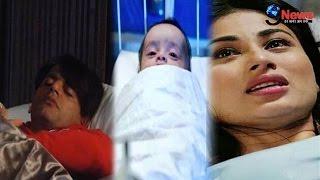NAAGIN 2 FULL EPISODE: रॉकी का हुआ कत्ल, शिवान्गी के बच्चे का जन्म, शो का अंत!|UPCOMING TRACK