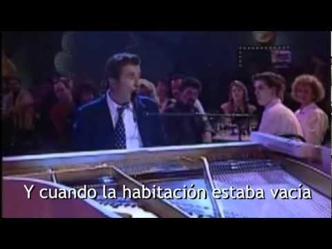 Xxx Mp4 Gilbert Becaud Nathalie Subtítulo En Español 3gp Sex