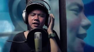 nais ko lang official music video by LANGHAYA FAMILY