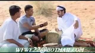 ذكريات مدمن مخدرات فلم سعودي.flv
