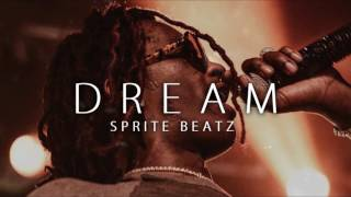 Young Thug x Future Type Beat  2016 - ''Dream'' [ Prod. by SpriteBeatz ] *SOLD