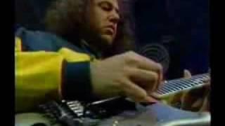 Caifanes - Nubes (En vivo 1992)
