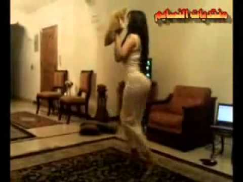 private Belly Dance