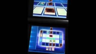 Yu-Gi-Oh Nightmare Troubadour Duel: Me vs Solomon Muto