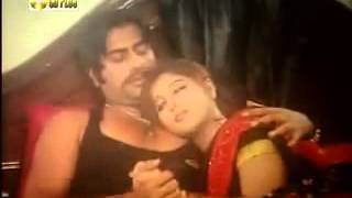 Bangla Movie Shanto Keno Oshanto Part 7