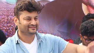 Premi Number One Song By Anubhav Mohanty