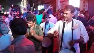 Katwa kartik lorai 2017protibad){saund and music tasa}mo:-9547005001