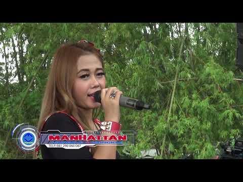 Sawangen   Chaca Strawberry MANHATTAN Live CASPER Teguhan Grobogan 2018