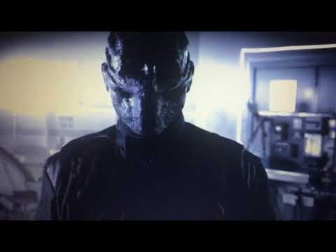 Xxx Mp4 Death Race 3 Inferno Ending Frankenstein S Revenge 3gp Sex