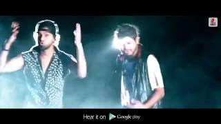 GANGSTAR LOVE LIFE - PACE D RAPPER | AIDC RECORDS | Full HD