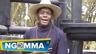 Daniel Kamau (D.K) - Ningwite Nawe (Official Video)