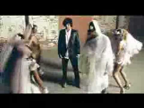 Xxx Mp4 Katy Perry Hot N Cold Official Music Video 3gp Sex