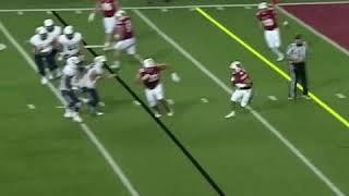 Wisconsin 98 yard pic-6   BLOWOUT