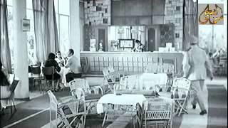 فيلم ربع دستة اشرار - انتاج 1970