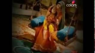 Shreya Ghosal : Koi Re Amar Gopal Krishna