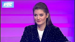 Studio Znanja, 77. Emisija (TV RTS 14.12.2018.) - Smrt