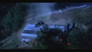 Wrong Turn 3: Left For Dead - Trailer (HQ)