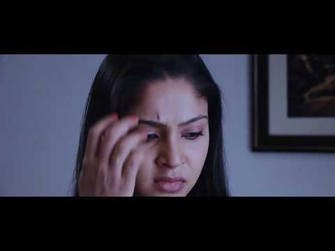 Xxx Mp4 Kabadam Hotel Scene Angana Roy Kadhal Saravanan Audhitya Singh 3gp Sex