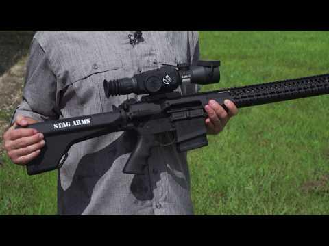 Xxx Mp4 Difference In Velocity 18 Inch Vs 16 Inch AR Barrel Gun Talk 3gp Sex