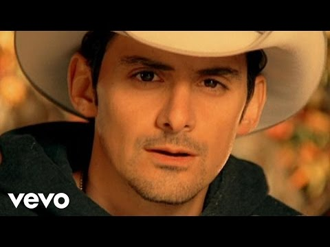 Xxx Mp4 Brad Paisley When I Get Where I M Going Featuring Dolly Parton 3gp Sex