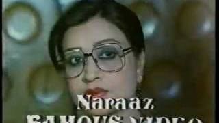 Apnon se beganon se Naraz,  Film Song (Naraaz).mp4
