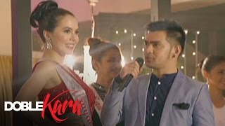 Doble Kara: Beauty Contest