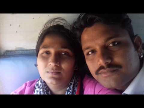 Xxx Mp4 Pune Manmad 3gp Sex