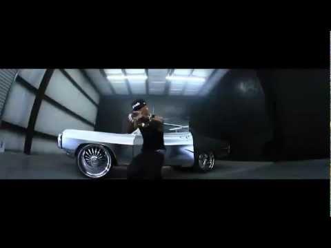 Xxx Mp4 Plies See Nann Nigga Official Video 3gp Sex