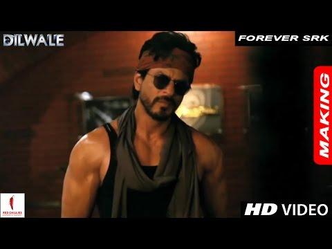 Xxx Mp4 Dilwale Forever SRK Kajol Shah Rukh Khan Varun Dhawan Kriti Sanon 3gp Sex