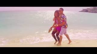 Bracket - Fever (Official Video)