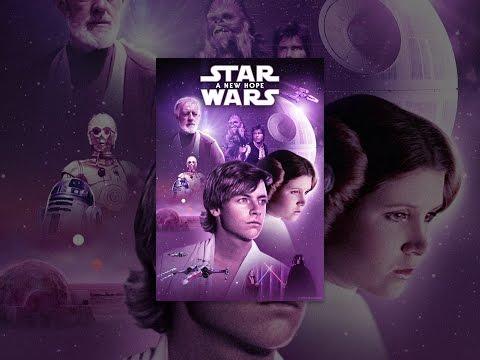 Xxx Mp4 Star Wars A New Hope 3gp Sex