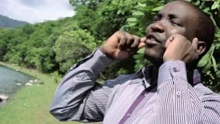AMBWENE MWASONGWE  - NGUVU YA KUJUA