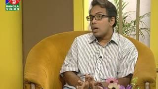 Din Protidin   10 july  2017   Abu Sayed   BanglaVision Program