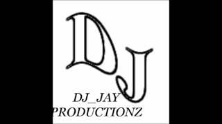 DJ Jay Anything A Anything