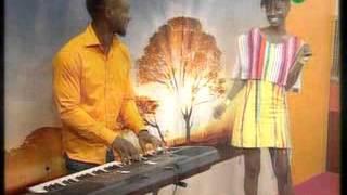 Exclusive - Adoma debuts single on TV3