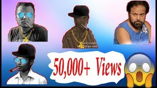 Mix Thug Life Bangla episode Videos  (part 2)