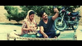 Punjab 2016 (Full Song)   Gursewak Dhillon   Sukh Sanghera   Latest Punjabi Song 2016