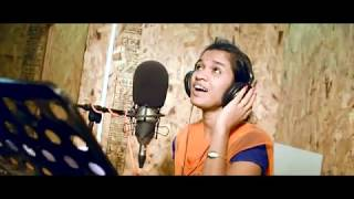 Bai ratchyala vadyavar ya live recording
