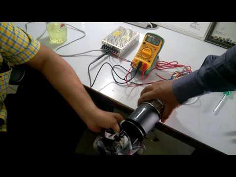 Xxx Mp4 Honeywell OPTIMA Plus IR Sensor Demo 3gp Sex