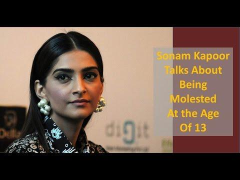 Xxx Mp4 Sonam Kapoor ने बताया क्यों है Sex Education जरूरी 3gp Sex