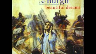 Chris De Burgh-Carry me (Like A Fire In Your Heart)/Orchestra Version