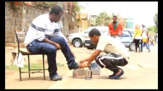 Sewer Fird new Ethiopian short movie