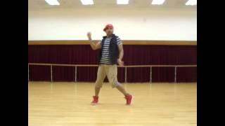 Make Some Noise For The Desi Boyz | Akshay Kumar, John Abraham | Santosh Konathala SK Choreography